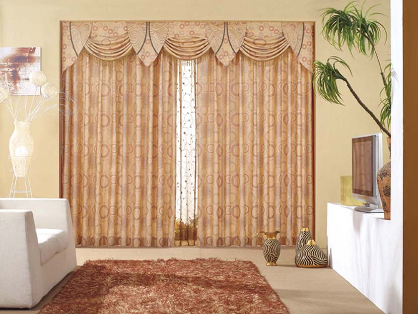 Things To Consider When Buying Luxury Curtains Merlin