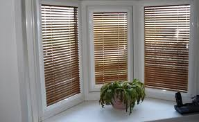perfectfitblinds
