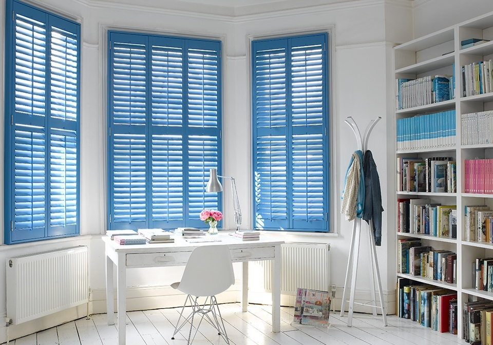interior california tot in on diy affordable window install hybrid easy tier shutters white wood plantation