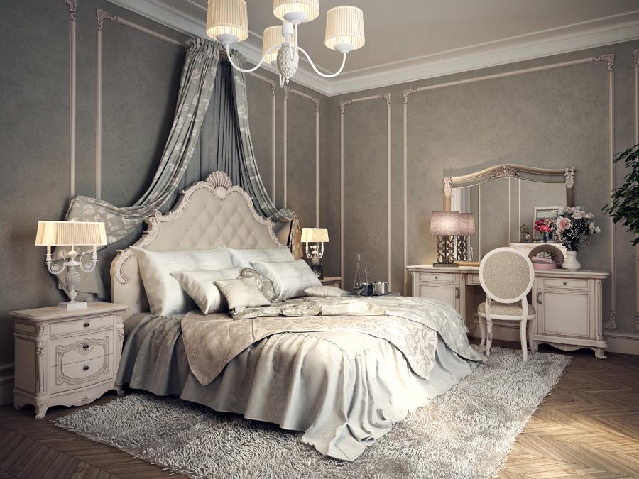 Merlin Interiors: Curtains, Blinds, Interior Designs